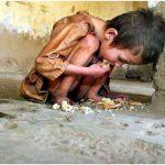 Contaminación mata 1.7 millones de niños en el mundo: OMS