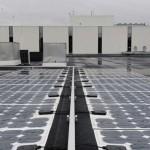 Diez mitos sobre la energía solar