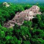 100 años de conservación natural en México
