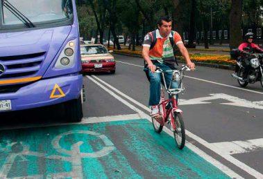 20-ciclistas01