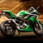 5 consejos para el cuidado de motocicletas