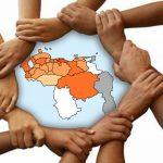 Países piden fortalecer presupuestos en lucha contra el hambre