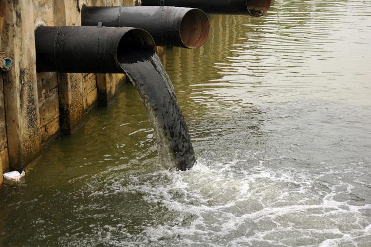 70-agua