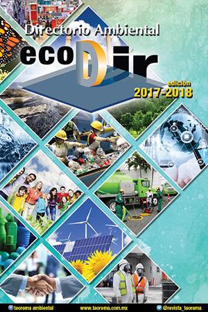 Ecodir-2017-2018web.jpg