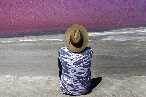 itinerarios de viaje para un verano en Yucatán