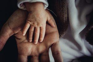 Parenting, programa de Mars que beneficia a padres de familia