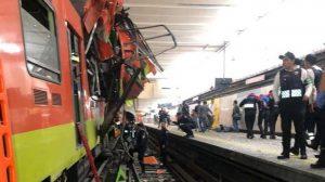 Sheinbaum anuncia licitación de 32 mmdp para modernizar L-1 del Metro