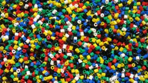 Mito y realidades plásticos
