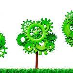 Abren convocatoria a Premio Cofece de Investigación 2016