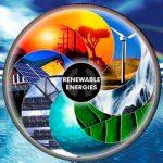 Visiones para la transición energética en México