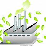 Abren convocatoria para impulsar empresas verdes