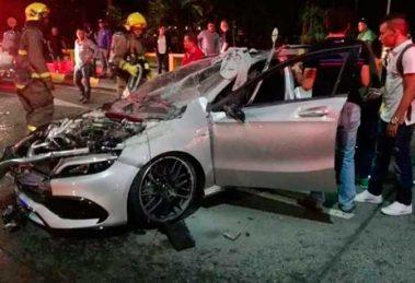 accidentes-transito01