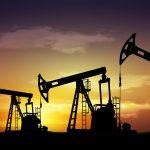 Acuerdo busca estabilizar mercado internacional del petróleo