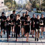 Adidas Runners 2017, inicia ciclo gratuito de entrenamiento para corredores