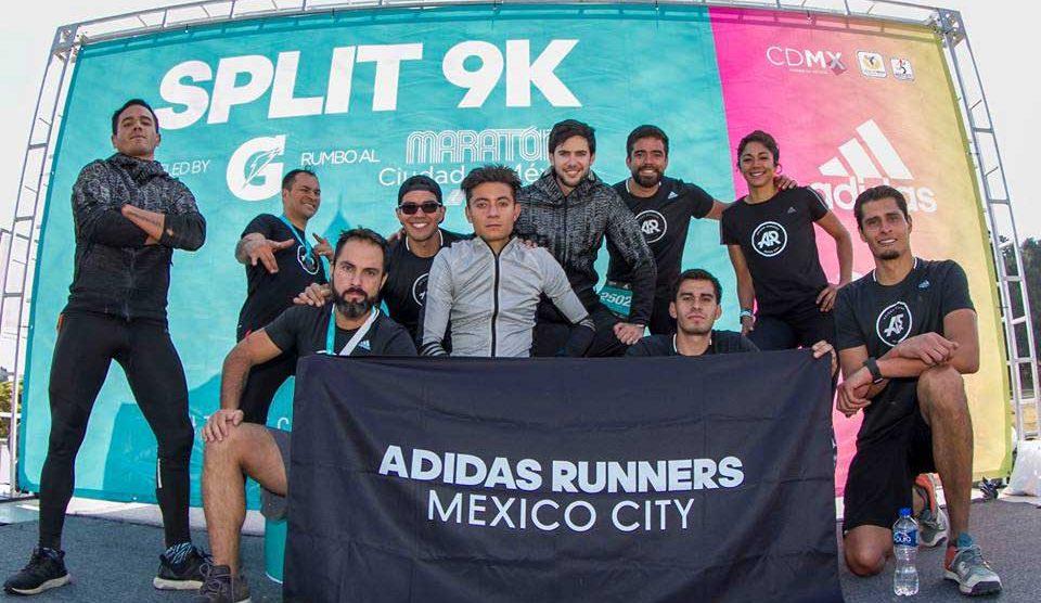 adidas-runners