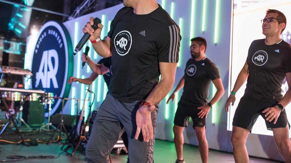 adidas-runners02
