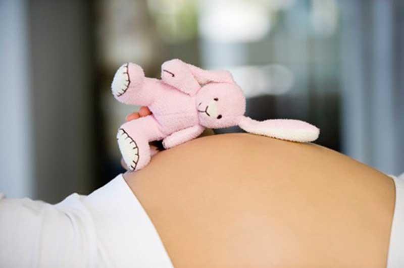adolecentes-embarazo
