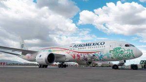 aeromexico-sosten01