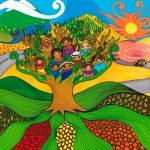 ¿Qué es agricultura sostenible?