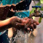 Sedema estudia cómo combatir el problema del agua en CDMX
