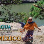 Presentan libro: El agua en la cosmovisión de los pueblos indígenas de México
