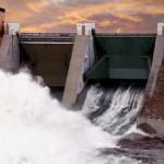 Consumo mundial de energía y agua van juntos