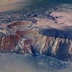 Afirma NASA que hay agua en marte