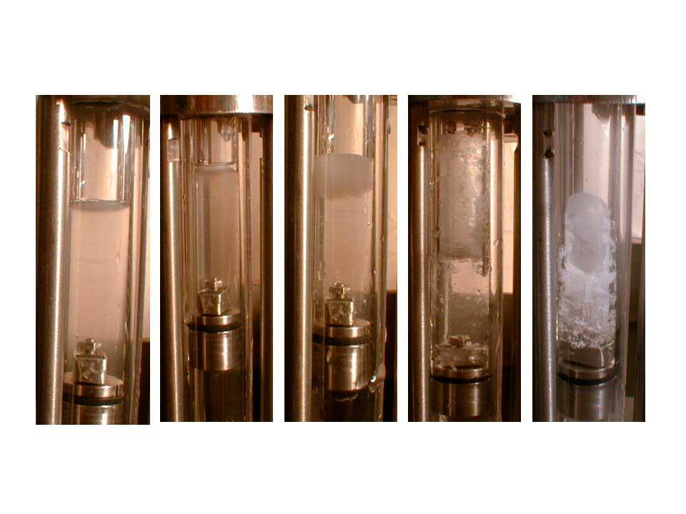 agua-residual01