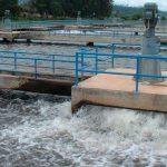 Agua residual vuelve al ecosistema sin tratamiento, ONU