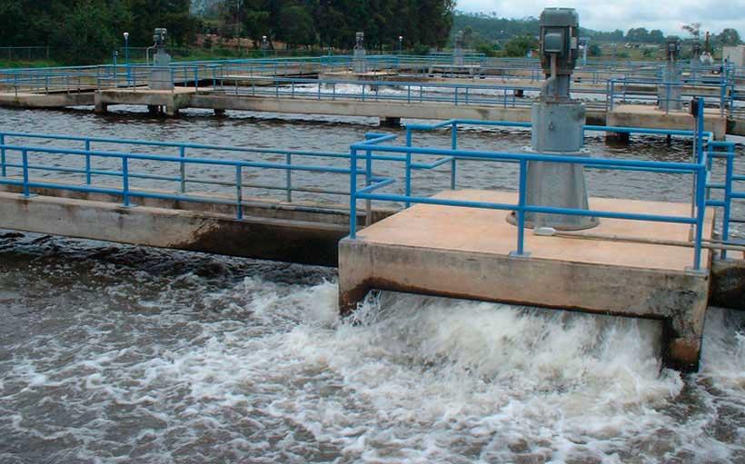 agua-residualonu