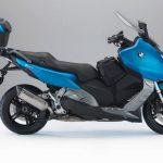 Ahora Profepa multa a BMW por vender motos sin certificado ambiental