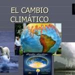 Ahora sabremos la fiabilidad de los estudios sobre cambio climático