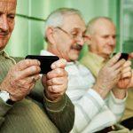 América Latina firma acuerdo a favor de personas mayores
