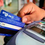América Latina se rezaga en tecnología monetaria