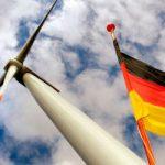 Alemania comparte eficiencia energética con México