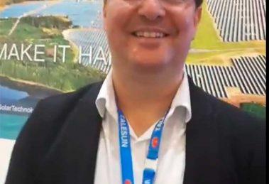 Alex Feitosa