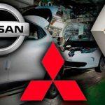 Alianza Renault-Nissan-Mitsubishi impulsa autos compartidos-eléctricos