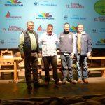 WWF y Telmex-Telcel plantarán 950 mil árboles en Reserva de la Monarca
