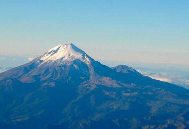 alpinistas-orizaba01