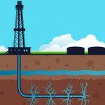 La amenaza del fracking