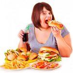 Sobrepeso afecta la mitad de América Latina y parte del Caribe