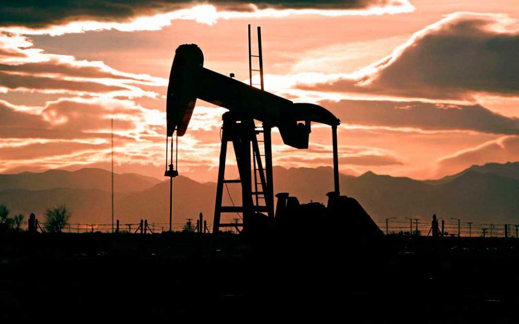 amlo-fracking01