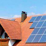 Piden negar amparo a CFE contra generación de energía por particulares