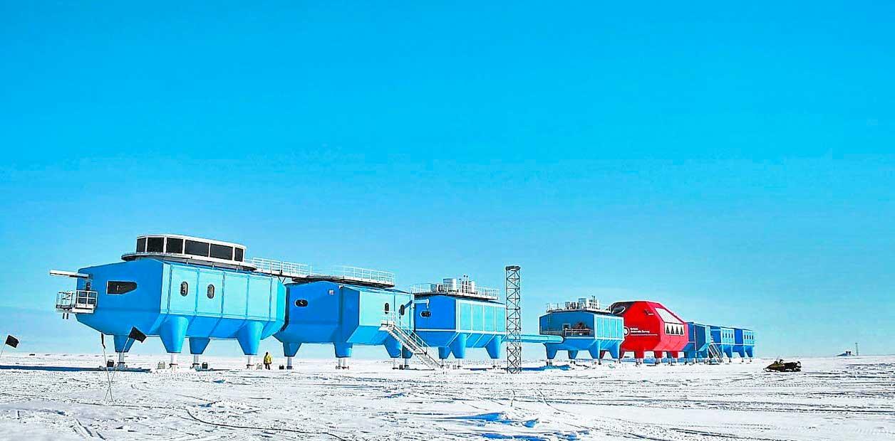 antartida-iceberg01