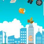 CDMX lanza app para fomentar separación de basura
