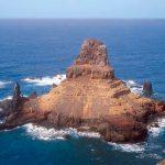 Archipiélago de Revillagigedo pasa a Patrimonio Natural Mundial