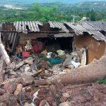 Arranca reconstrucción y reactivación económica en Oaxaca