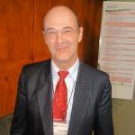 Arturo Rodríguez Abitia