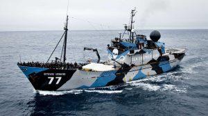ataque-barcos01