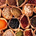 Aumenta precio de alimentos: FAO